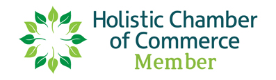 Holistic Chamber of Commerce Logo